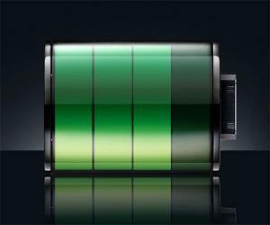 smartphones-battery-saving