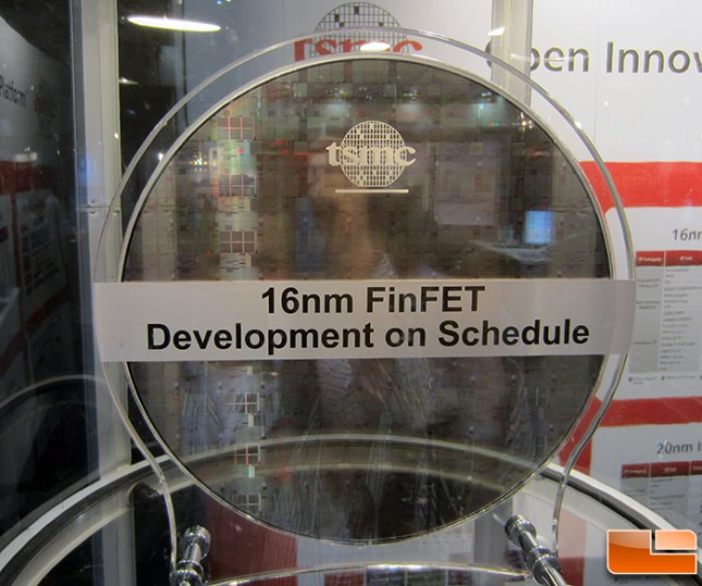 tsmc-16nm-wafer-02