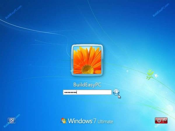 windows7 19
