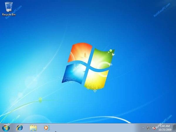 windows7 20