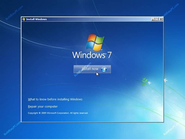 windows7 3
