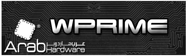 Gigabyte GA-Z68XP-UD3-iSSD Review - Arabhardware