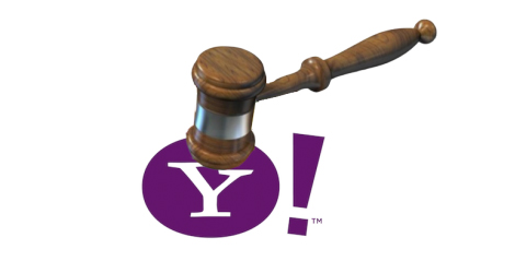 yahoo-worldwide-industries-ideas-interactivas-logo